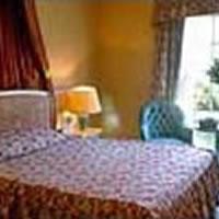 Marston Hotels